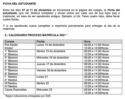 fechas_importantes_matriculas.png