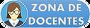 LOGO_ZONA_DOCENTES_2.png