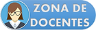 LOGO_ZONA_DOCENTES_2.png