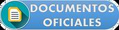 LOGO_DOCUMENTOS.png