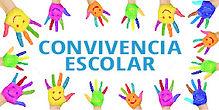 CONVIVENCIA_ESCOLAR.jpg