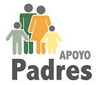 apoyo_padres.png