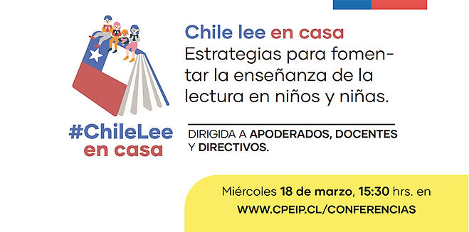 chile_lee_en_casa_linkedin.jpg