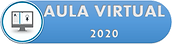 LOGO_AULA_VIRTUAL.png