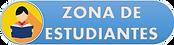 LOGO_ZONA_ESTUDIANTES_2.png