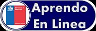 aprendo_en_linea.png