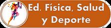 ED_FISICA.png