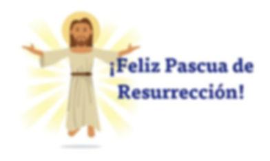 pascua_de_resurrecci%C3%83%C2%B3n_edited