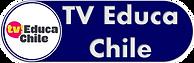 tv_educa_2.png
