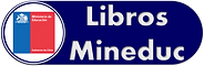 libros_mineduc_2.png