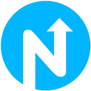 notasnet.png