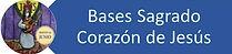 bases_edited_edited.jpg
