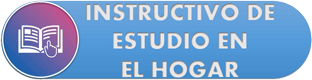 LOGO_INSTRUCTIVO.png