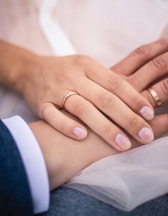 20200508_JuliaundAlex_Hochzeitsfotografi