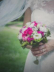 2016-06-04_Hochzeit_Alina%26Miguel_036_e