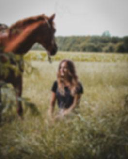 Xenia&Denny_web_27.jpg