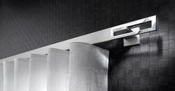 Interstil - Design-Stange