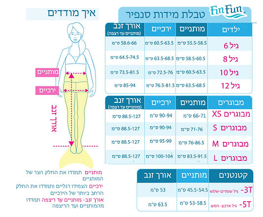עברית חדש-Recovered.jpg