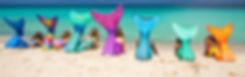 Cat_Listing_Banner_Mermaidens_LG.jpg