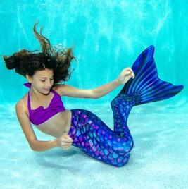 ice-dragon-blue-mermaid-tail-tlx-ice-ls-