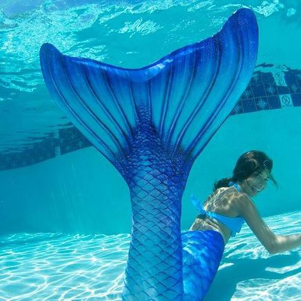 blue-lagoon-mermaid-tail-tlx-lgn-ls-3_1.