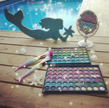 Any one up for a #mermaid #makeover _Wha