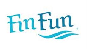 FinFun logo jpeg-1214995686.jpg
