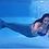 Thumbnail: סנפיר תכלת אקוומרין