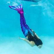 pink-blue-malaysian-mist-mermaid-tail-tl