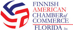 FACC_logo.jpg
