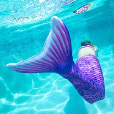 asian-magenta-mermaid-tail-tlx-agm-ls2.j