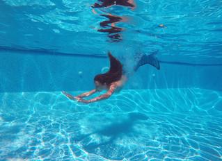 ענף ספורט ימי חדש כובש את ילדי העולם