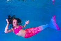 Mermaids Bat Mitsva - 08.03.2019-588-Edi