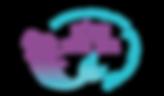 לוגו שקוף-01.png