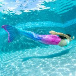 fiji-fantasy-pink-blue-mermaid-tail-tlx-