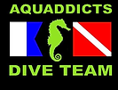 Aquaddicts Dive Team Club