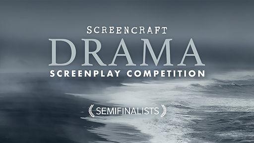ScreenCraft-2020-Drama-Semifinalists-120