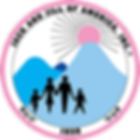 J&J Logo (1).png