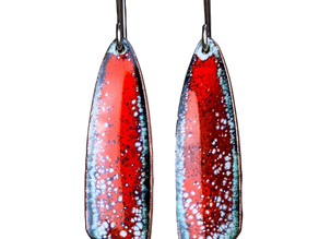 3 Questions Answered About Glass Enamel