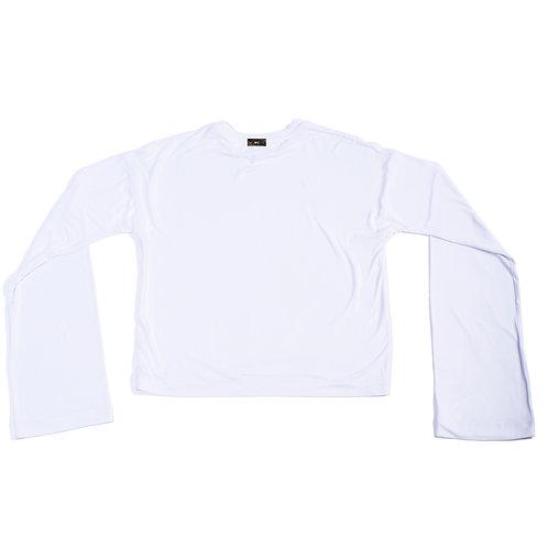 MC Unisex Whimsy Sleeve T-Shirt