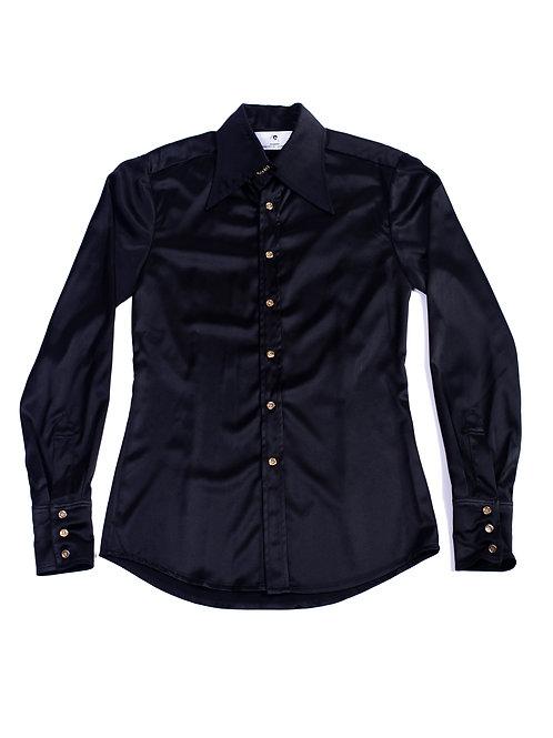 MC 70s Inspired Dress Shirt