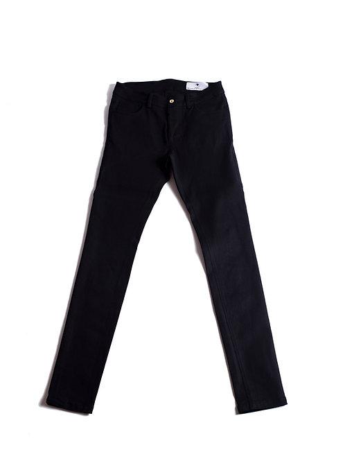MC Skinny Jeans