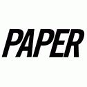 paper_mag_logo.png