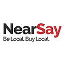 nearsay.png