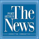 Port-Arthur-News-logo.png