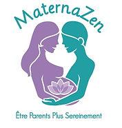 Maternazen,soins bien être et maternage Polyclinique et Maternité du Parc à St Saulve