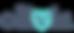 Olivia logo turquoise.png