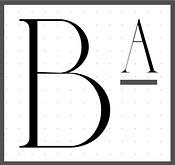 Baldwin Advisors logo.png