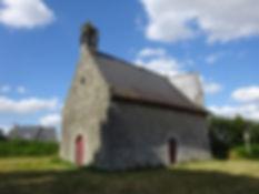 chapelle Villegro.jpg
