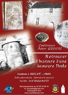 Histoire maison noble.png